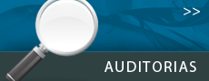 ../auditorias