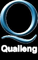 Qualieng Logo